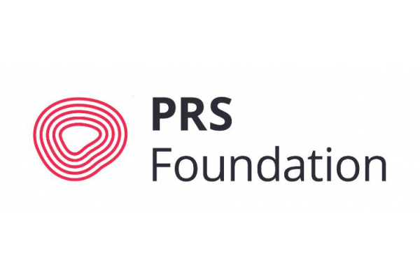 PRS Foundation 1