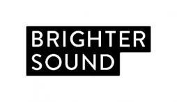 Apply now for our new Sound Pioneers programme 5
